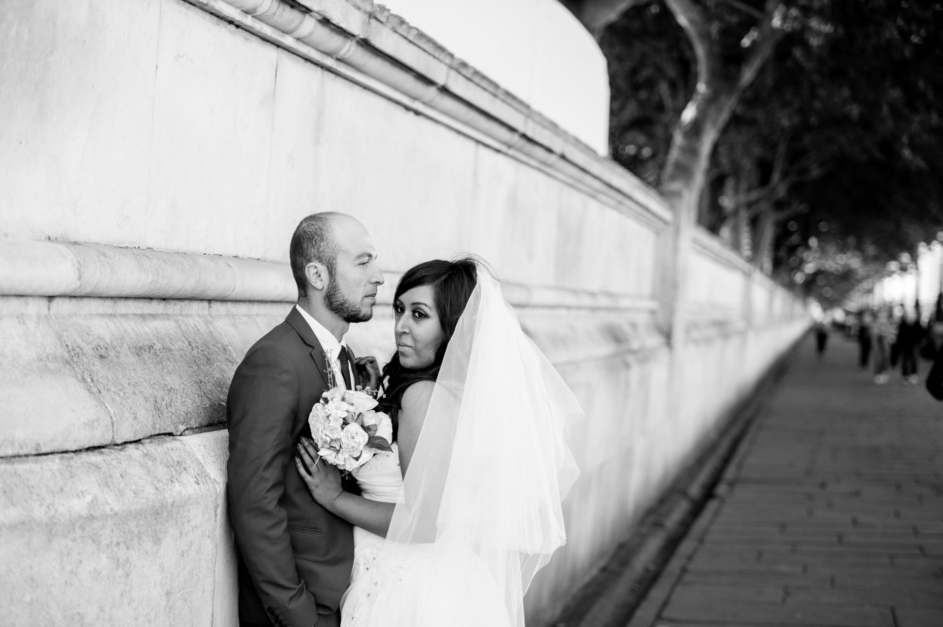 Asian Pre Wedding Photography Cambridge-1095