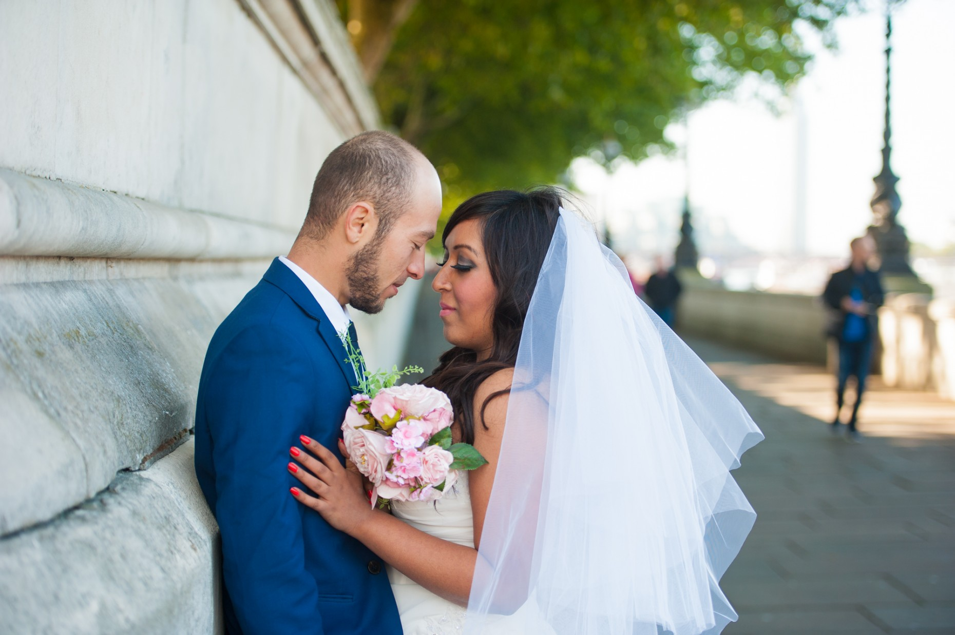 Asian Pre Wedding Photography Cambridge-1097