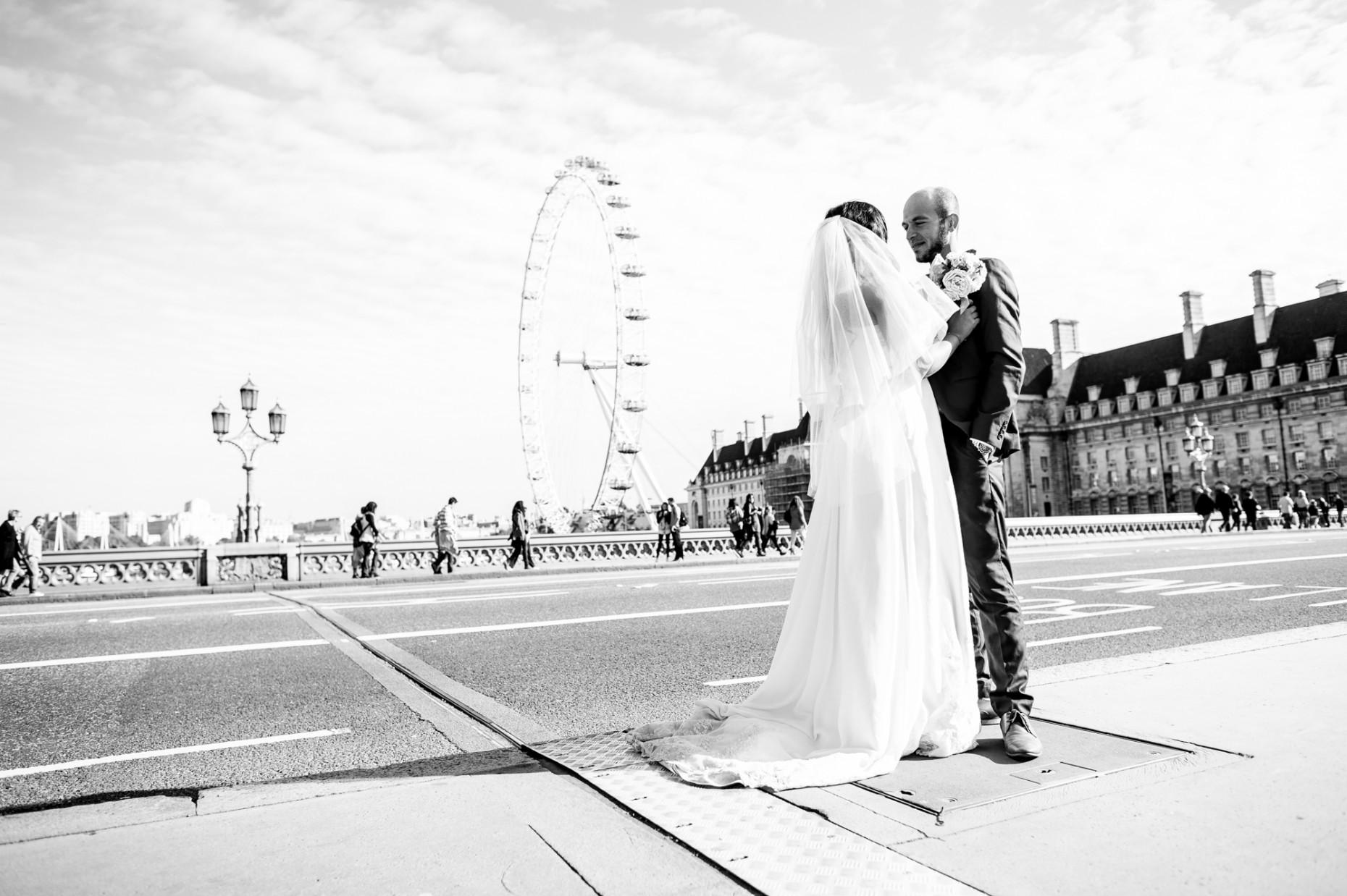 Asian Pre Wedding Photography Cambridge-1099