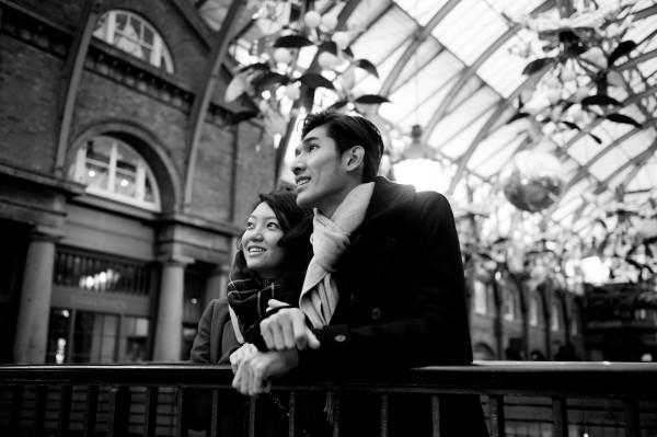 Asian Pre Wedding Photography Cambridge-1105