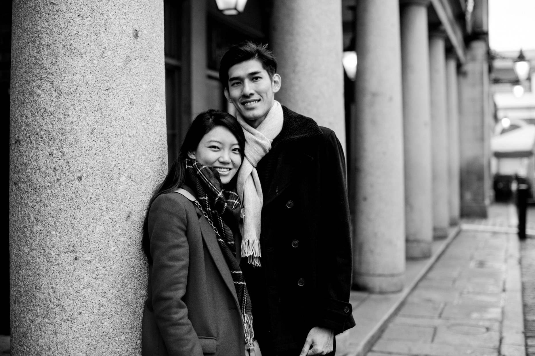Asian Pre Wedding Photography Cambridge-1106