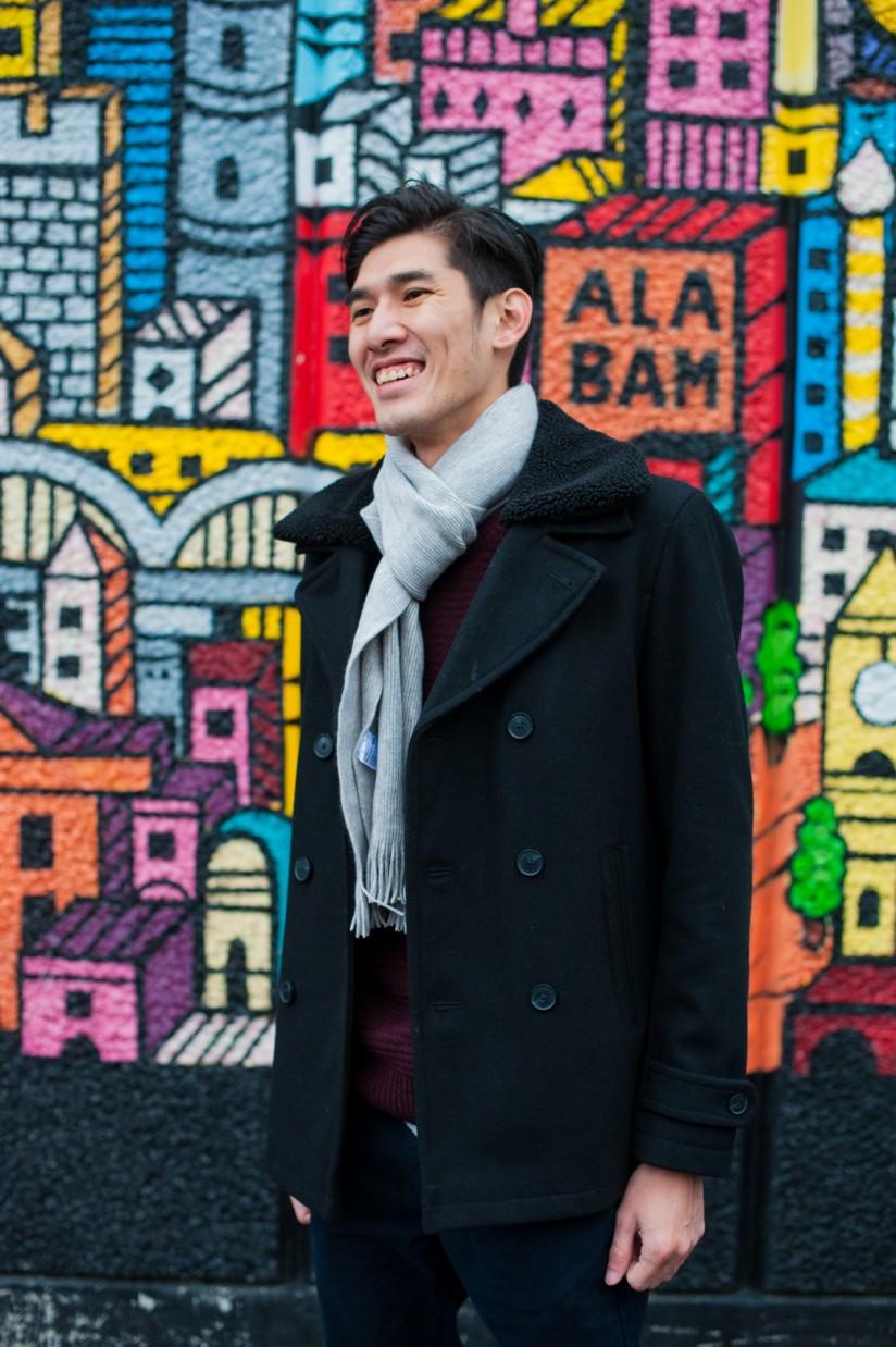 Asian Pre Wedding Photography Cambridge-1111
