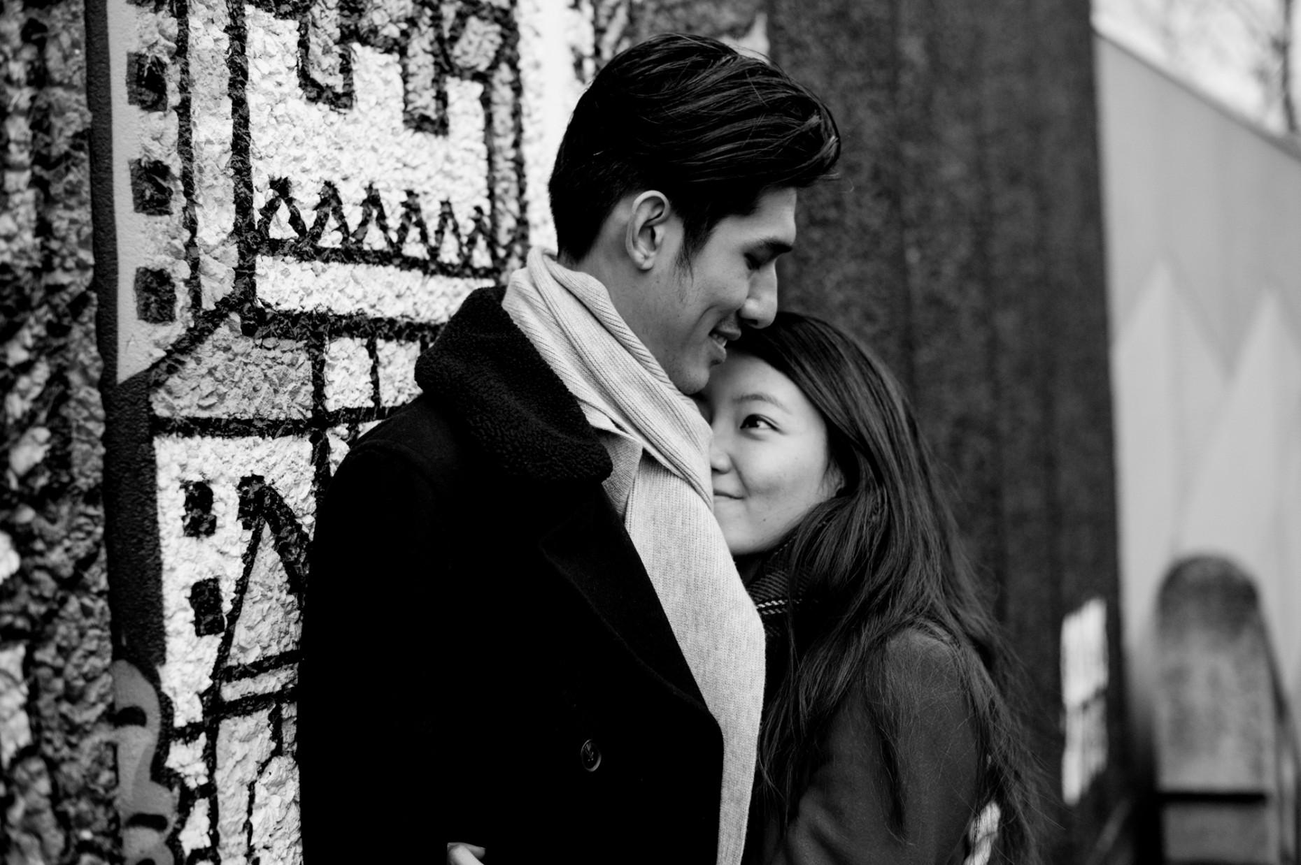Asian Pre Wedding Photography Cambridge-1112