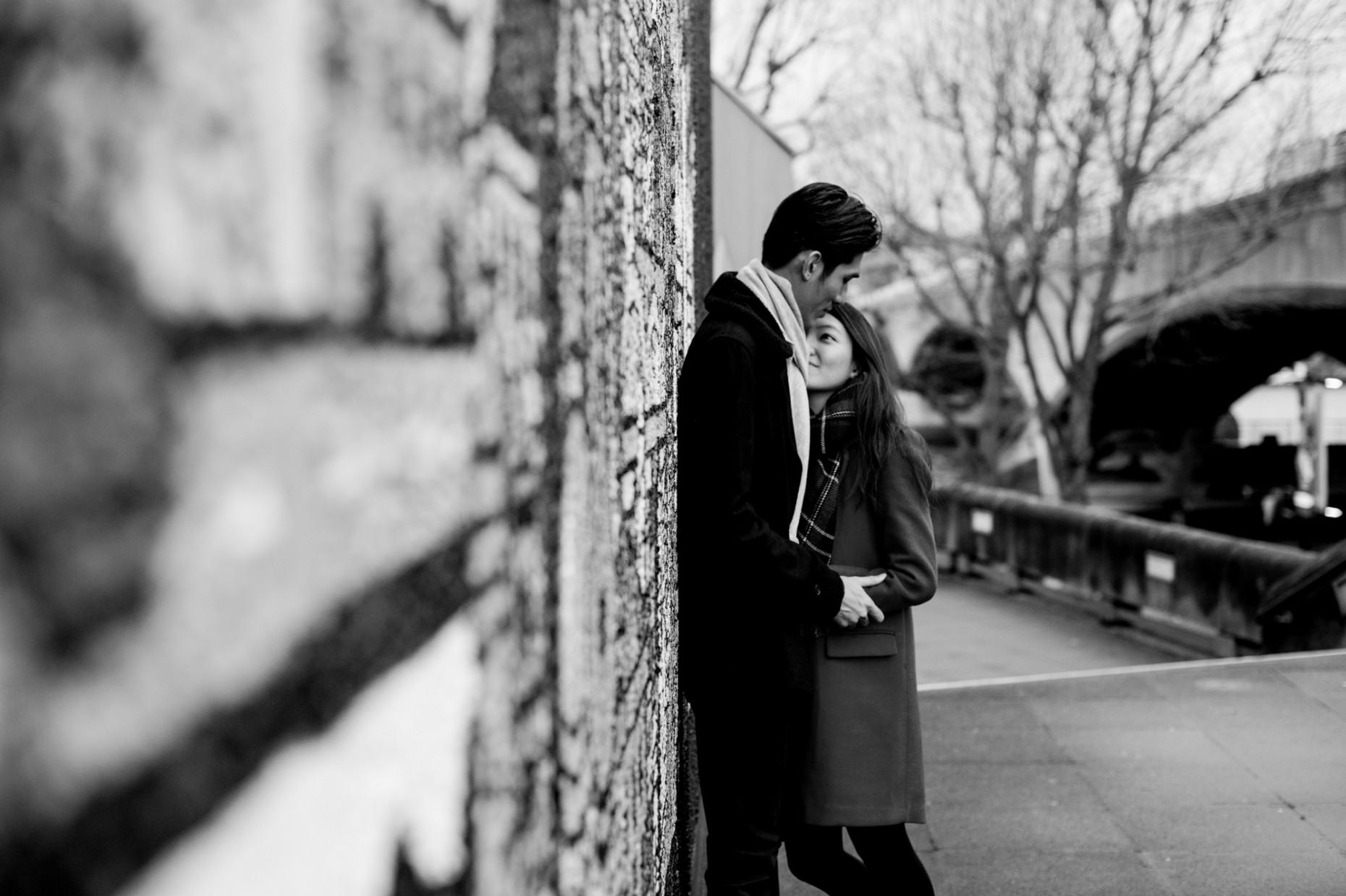 Asian Pre Wedding Photography Cambridge-1113