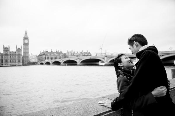 Asian Pre Wedding Photography Cambridge-1117