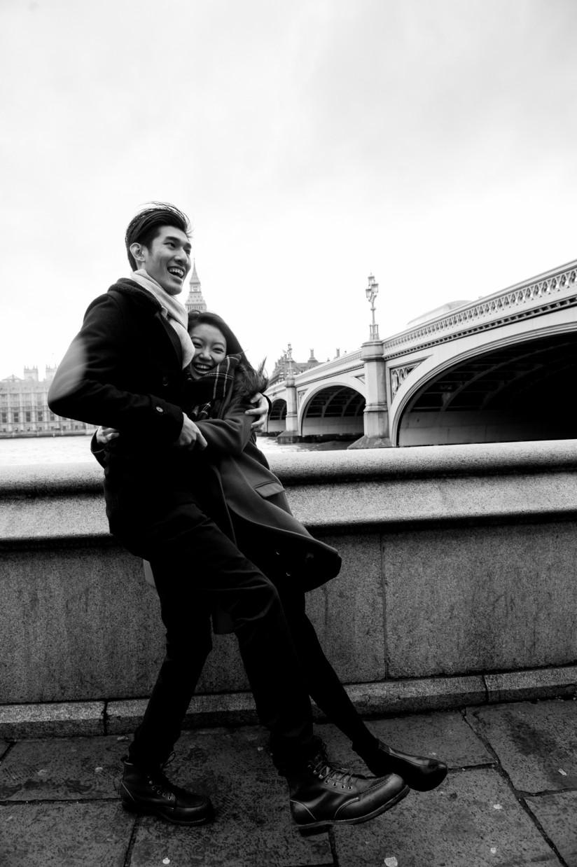 Asian Pre Wedding Photography Cambridge-1122