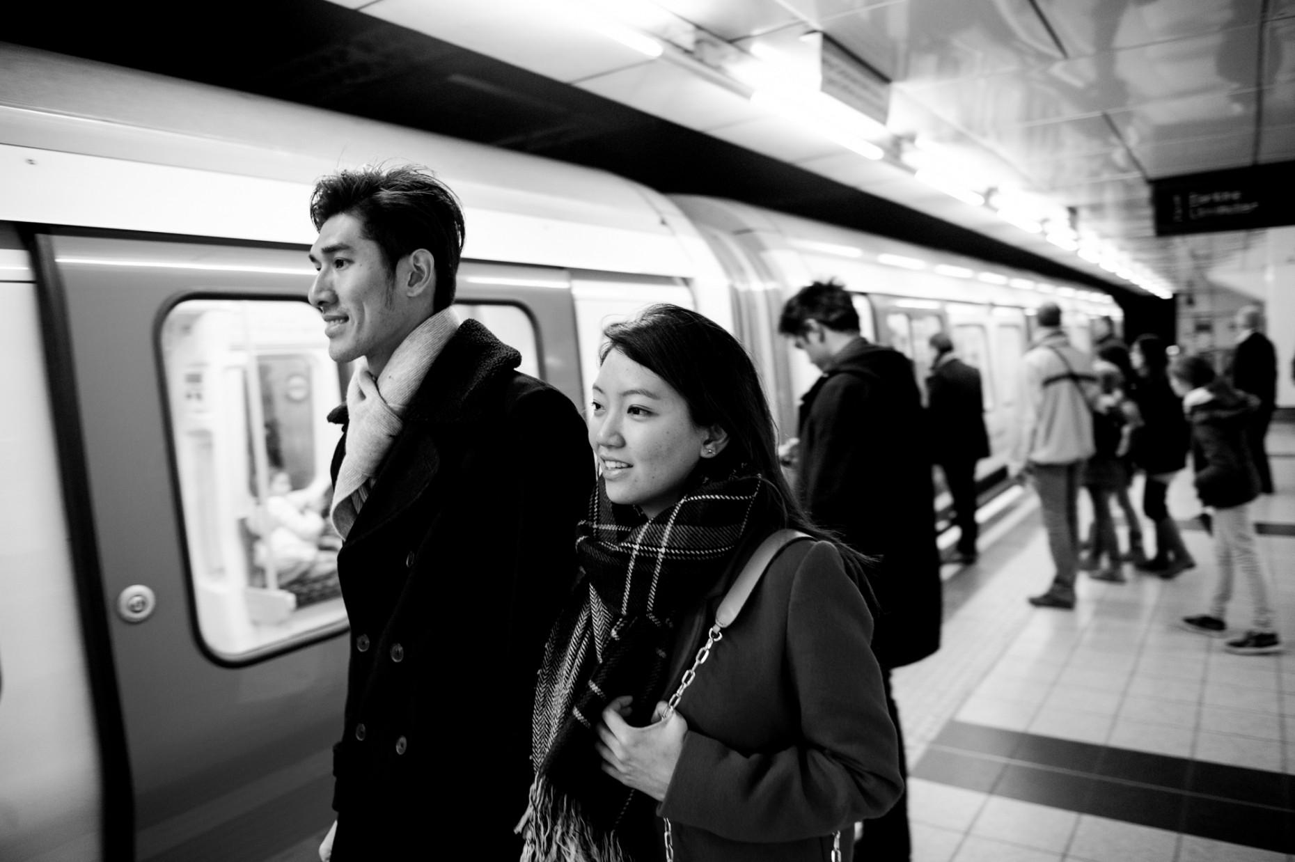 Asian Pre Wedding Photography Cambridge-1127