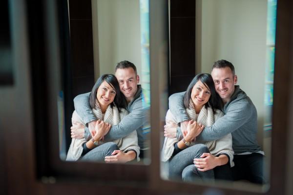 Cambridge Wedding Photographer London Engagement photographer-1003