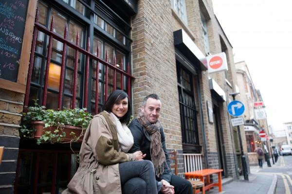 Cambridge Wedding Photographer London Engagement photographer-1009