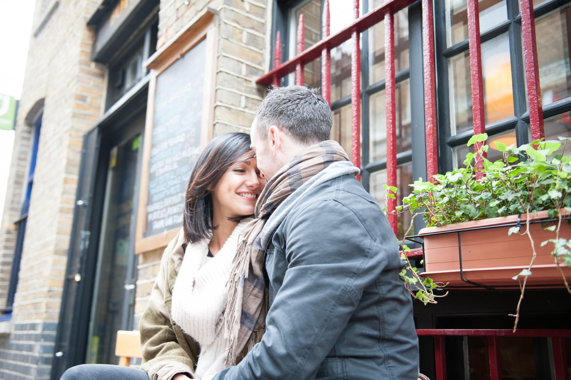 Cambridge Wedding Photographer London Engagement photographer-1010
