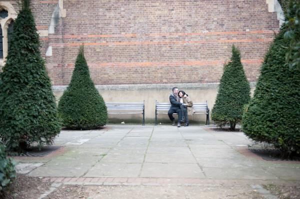 Cambridge Wedding Photographer London Engagement photographer-1025