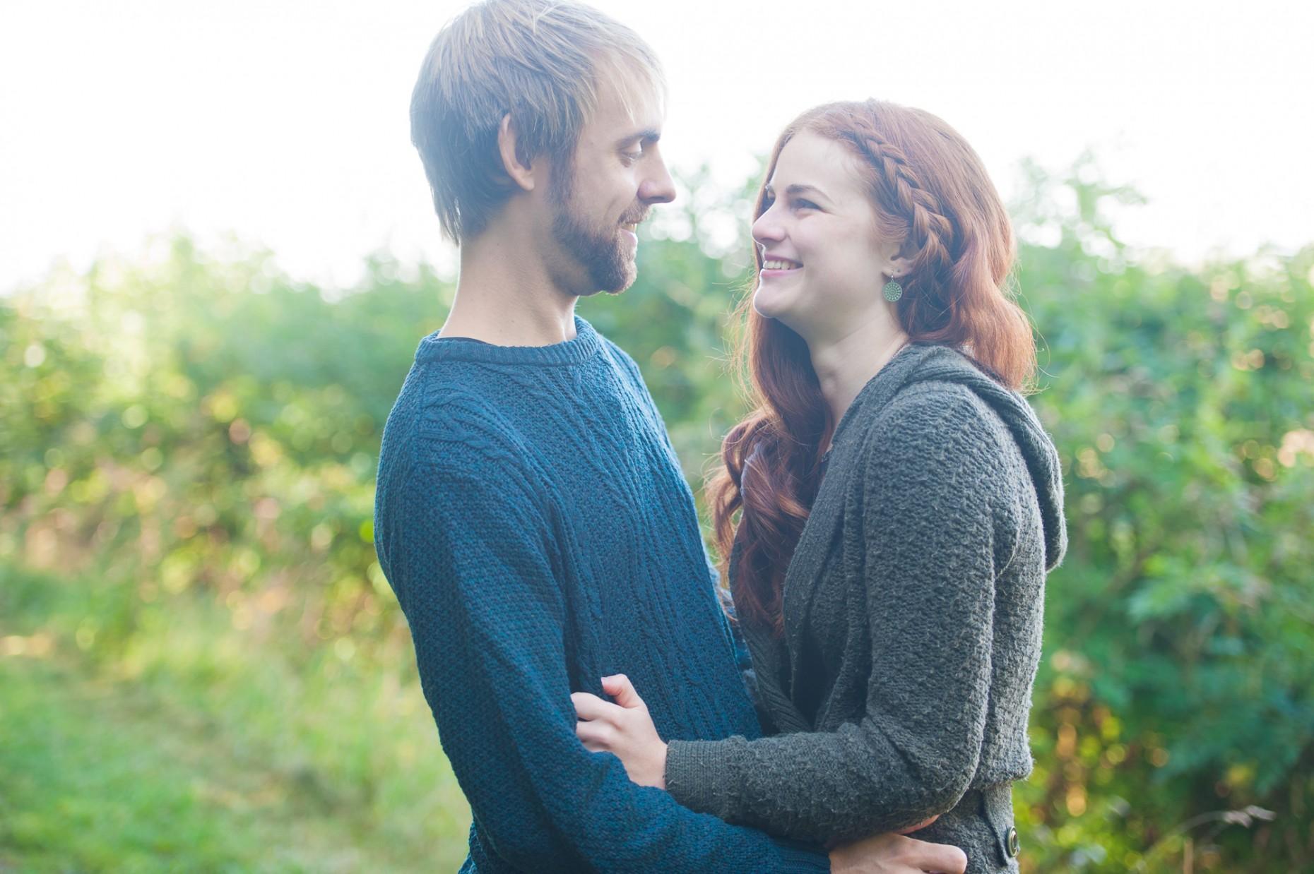 Jon & Emma-1018