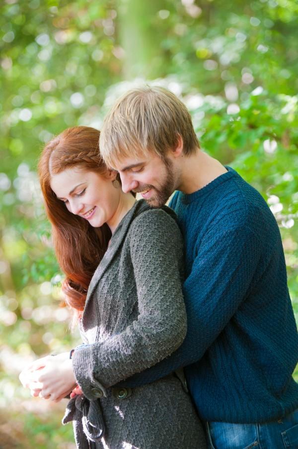 Jon & Emma-1019