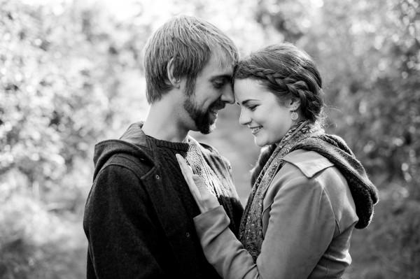 Jon & Emma-1050-2-Edit