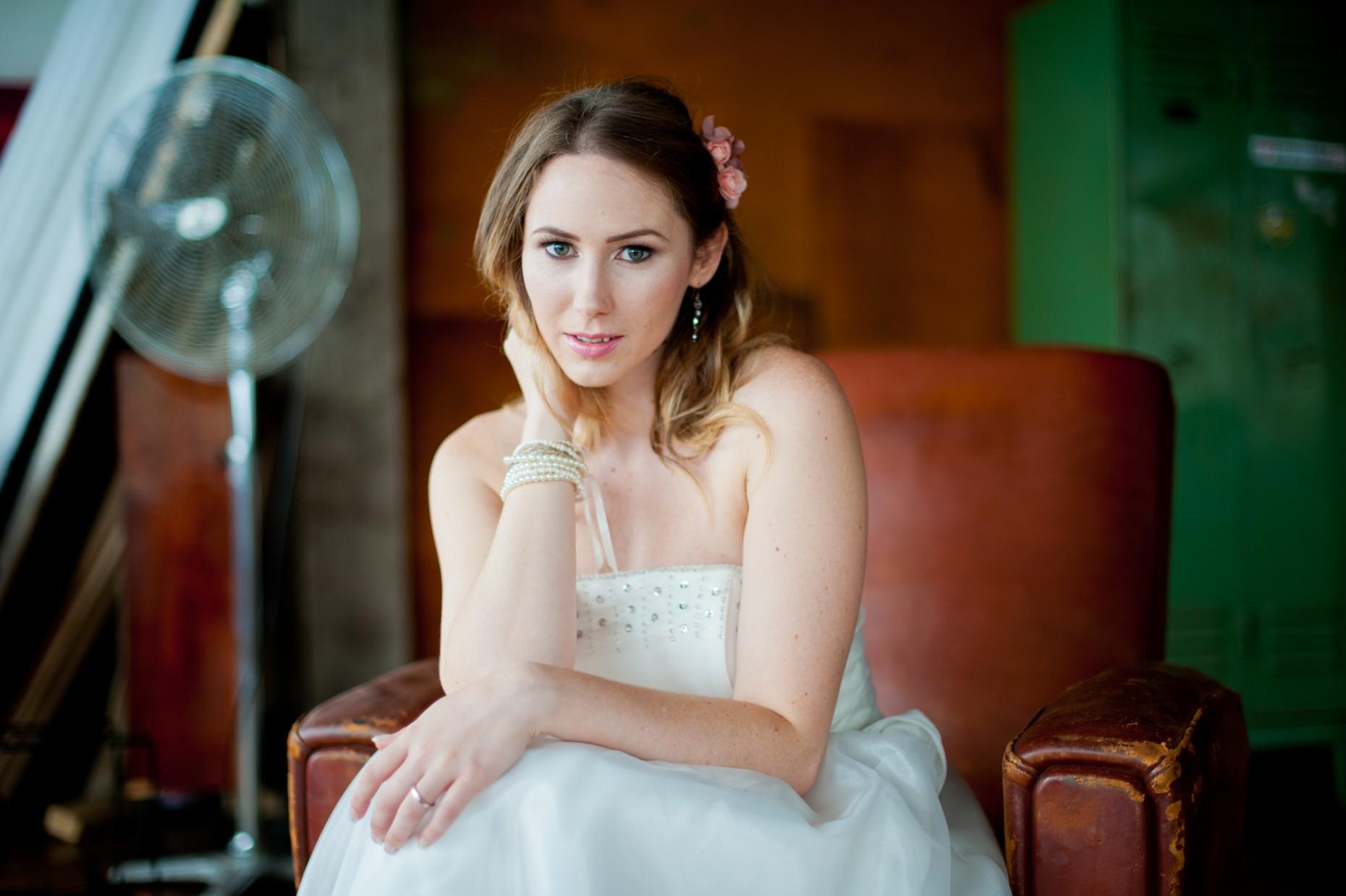 Trash The Dress Cambridge Wedding Photographer-1000