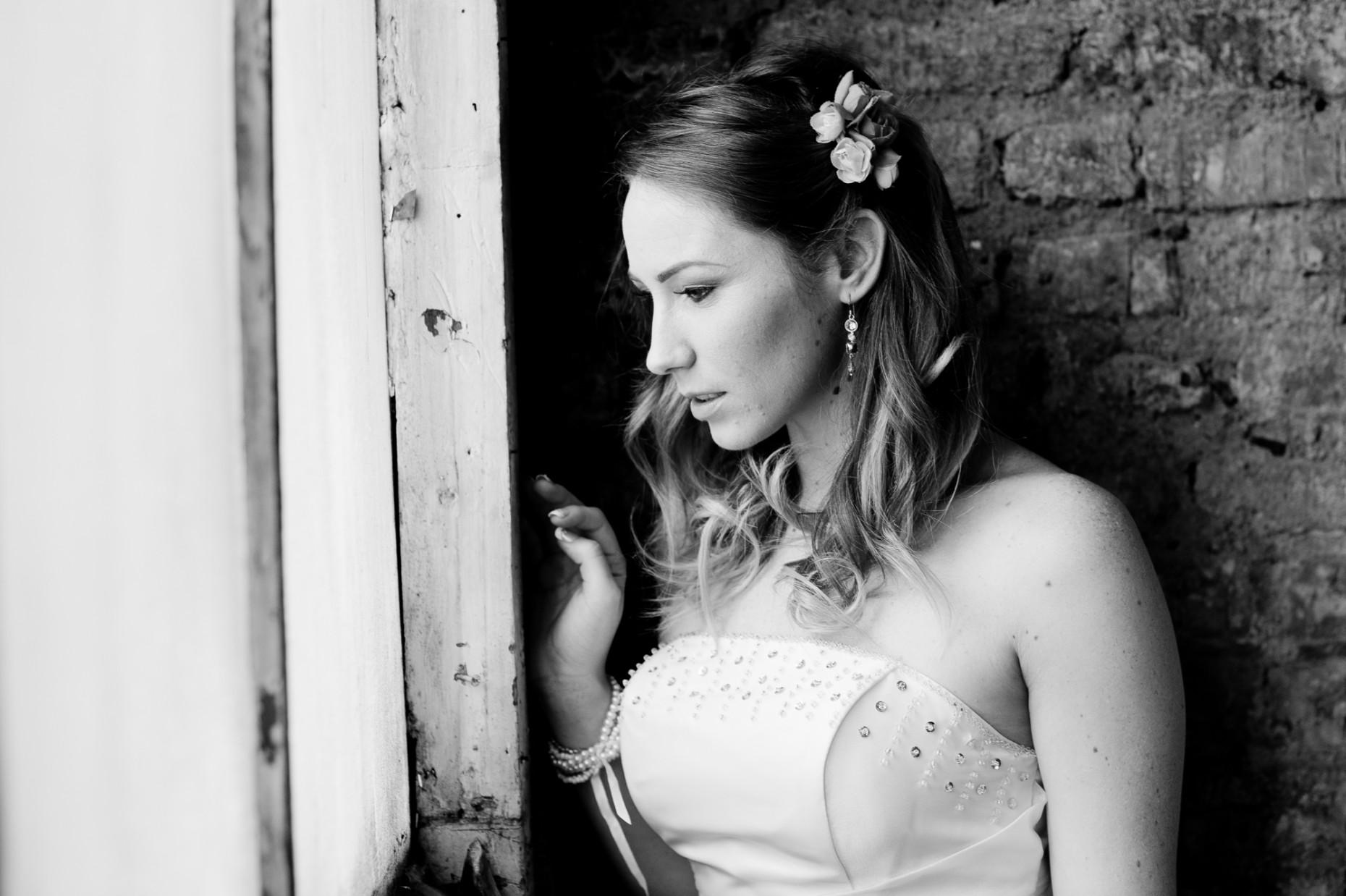 Trash The Dress Cambridge Wedding Photographer-1003
