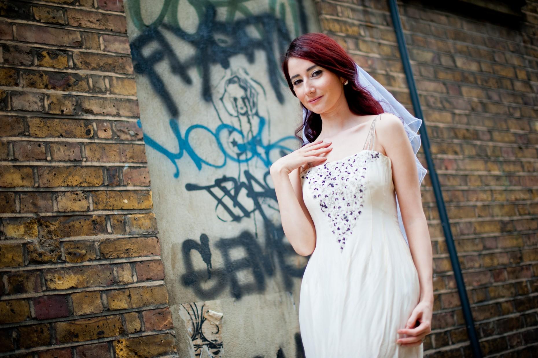 Trash The Dress Cambridge Wedding Photographer-1015