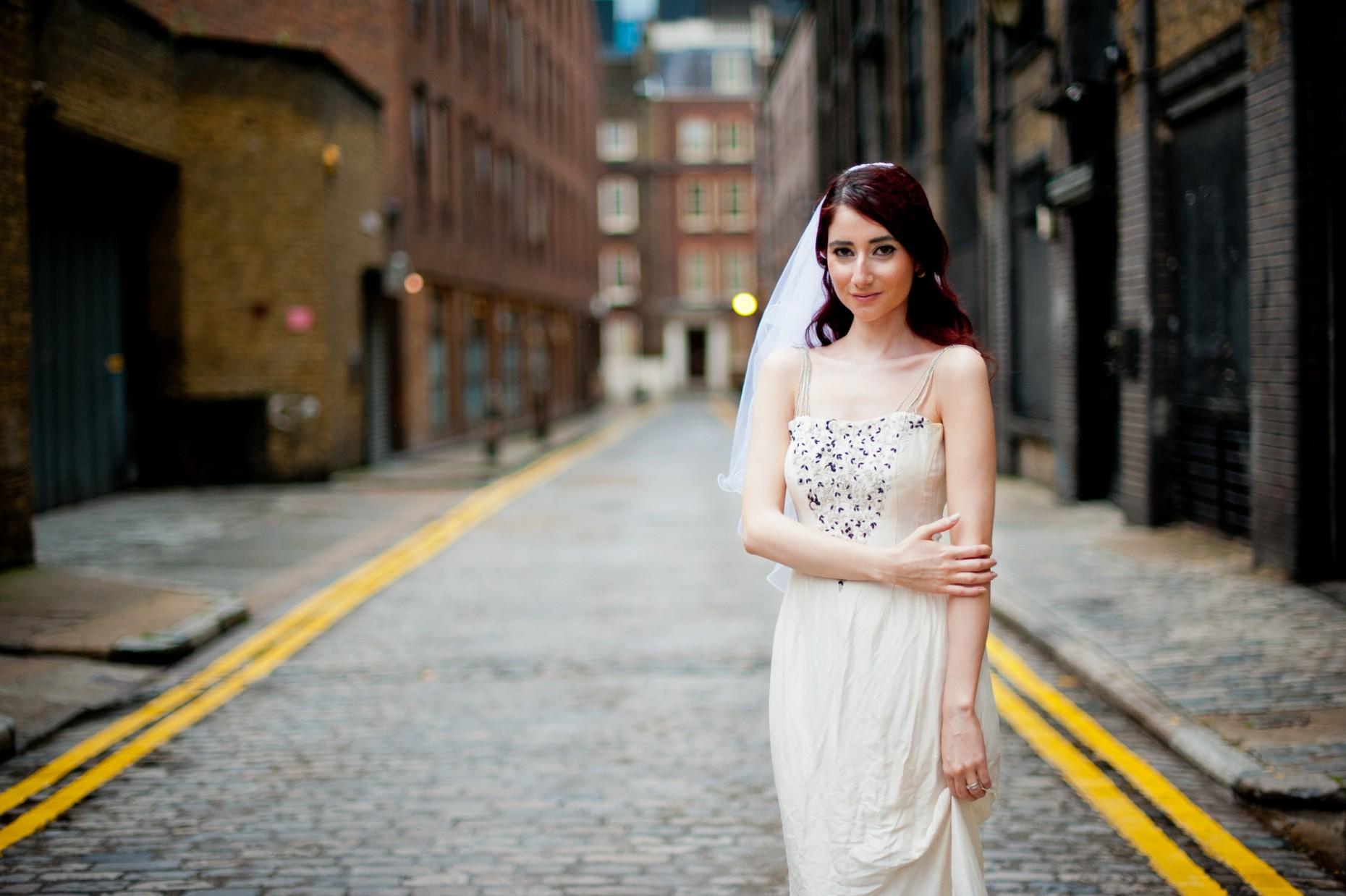 Trash The Dress Cambridge Wedding Photographer-1018