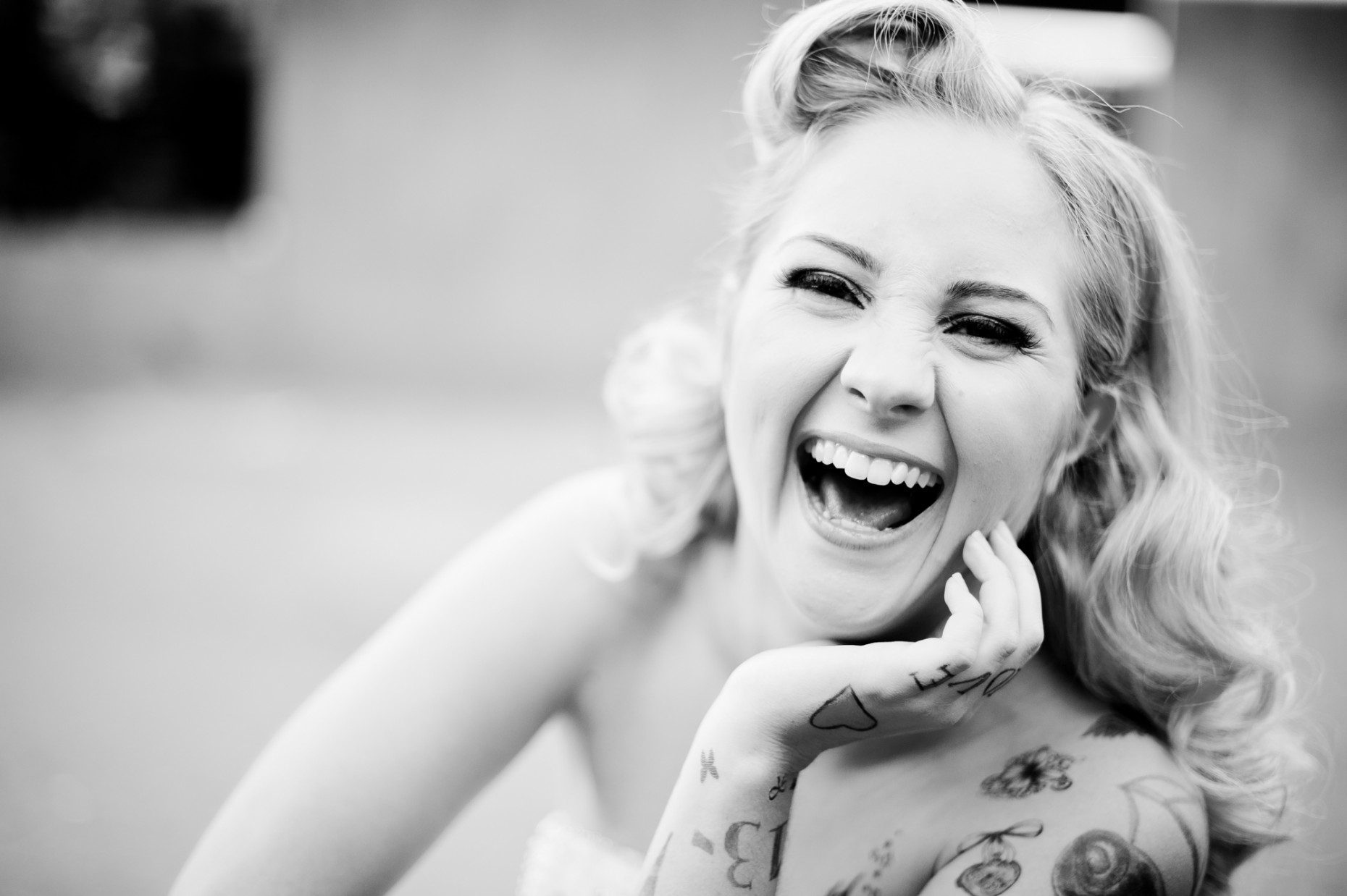 Trash The Dress Cambridge Wedding Photographer-1030