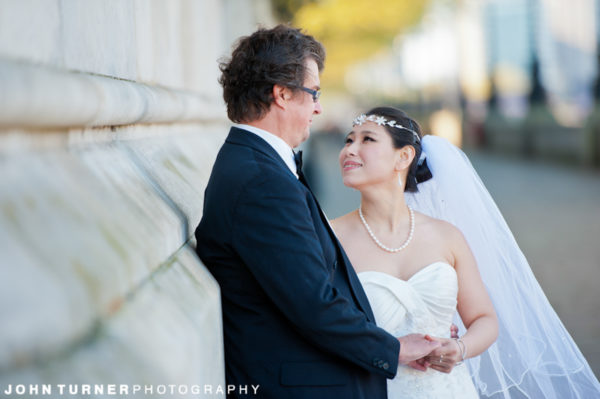 Asian Pre Wedding Photography Cambridge-1061