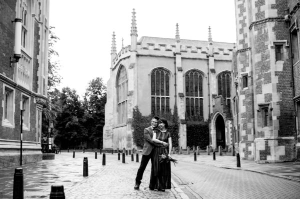 Asian Pre Wedding Photography Cambridge-1070