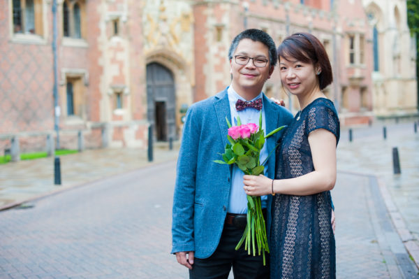 Asian Pre Wedding Photography Cambridge-1073