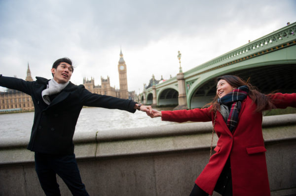 Asian Pre Wedding Photography Cambridge-1121