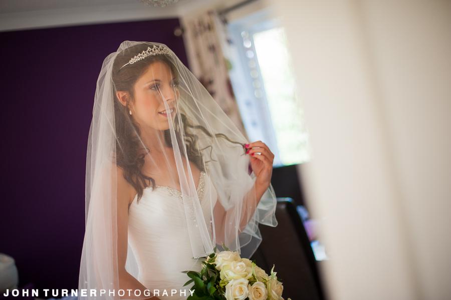 Bassmead Manor Barns Wedding Photography