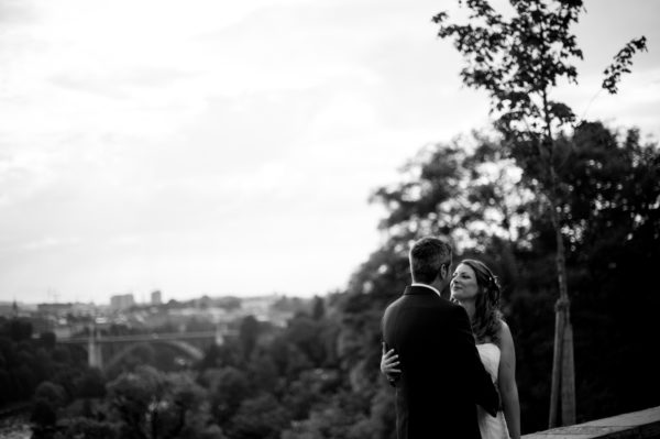 Black and White Wedding Photographer in Cambridge-9006