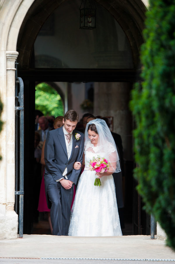 Cambridge Wedding Photographer-9015