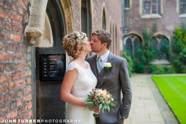 Wedding at Queens College-1012