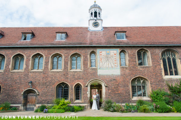 Wedding at Queens College-1015