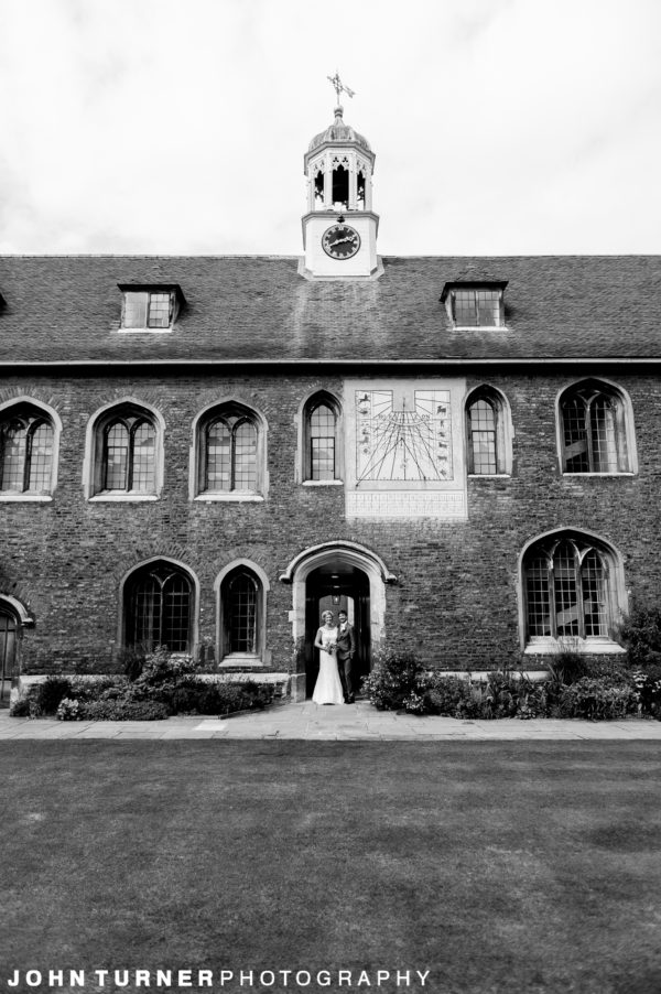 Wedding at Queens College-1016