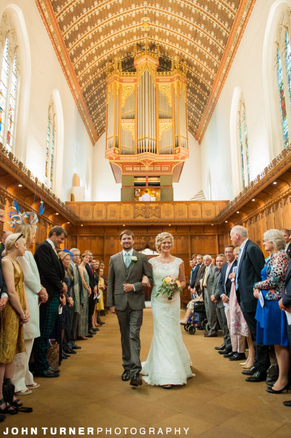 Wedding at Queens College-1027