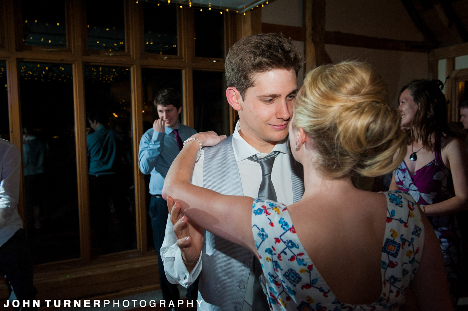 East Anglia Wedding Photographer