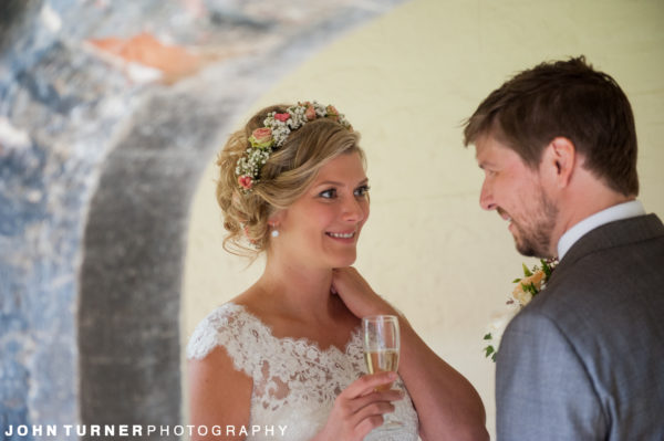Queens College Wedding Photography-1000