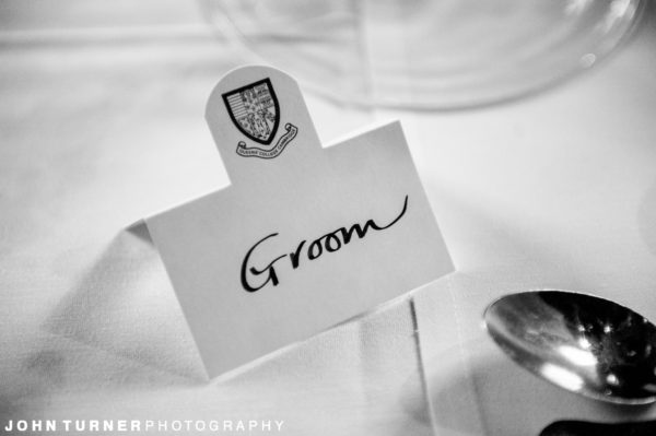 Queens College Wedding Photography-1004
