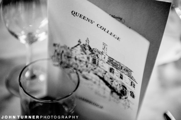 Queens College Wedding Photography-1006
