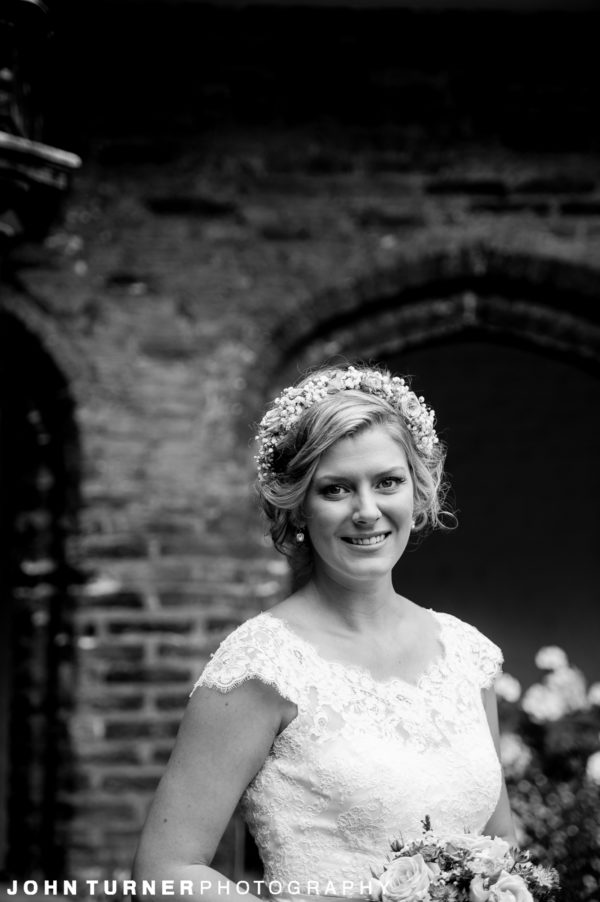 Queens College Wedding Photography-1008