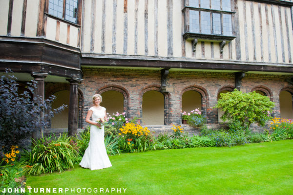 Queens College Wedding Photography-1009