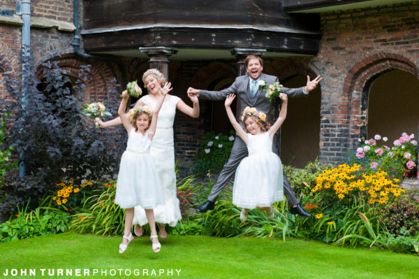 Queens College Wedding Photography-1011