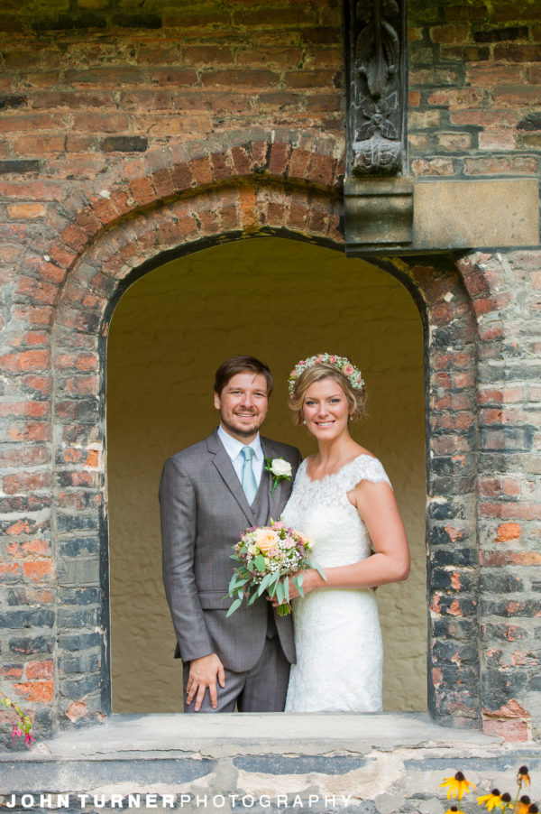 Queens College Wedding Photography-1013