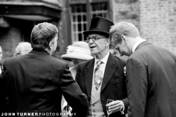 Queens College Wedding Photography-1016