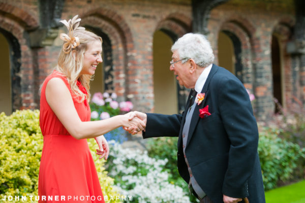 Queens College Wedding Photography-1017