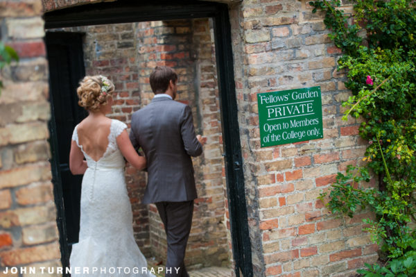 Queens College Wedding Photography-1019