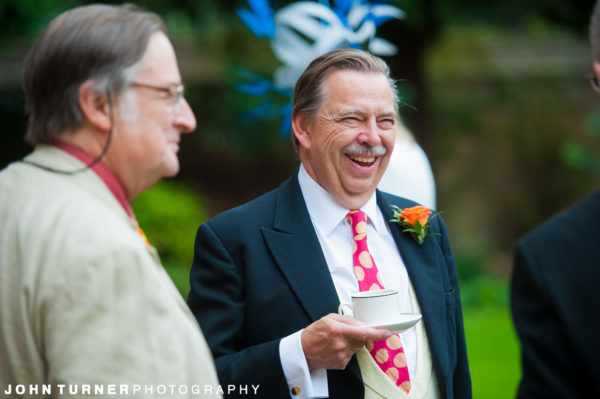 Queens College Wedding Photography-1023