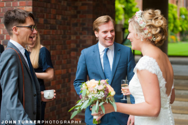 Queens College Wedding Photography-1026
