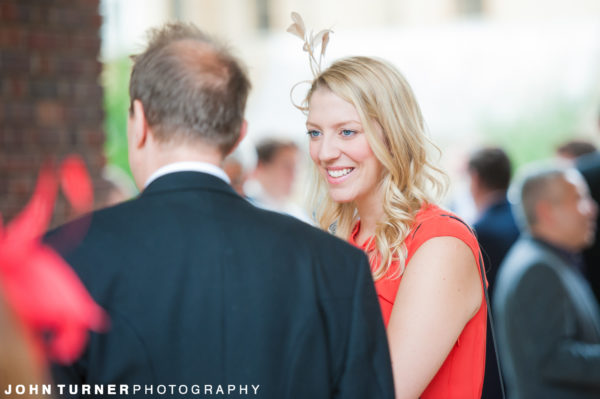 Queens College Wedding Photography-1028