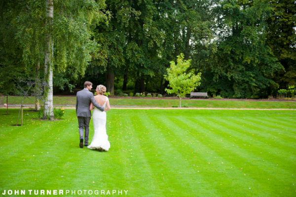 Queens College Wedding Photography-1032