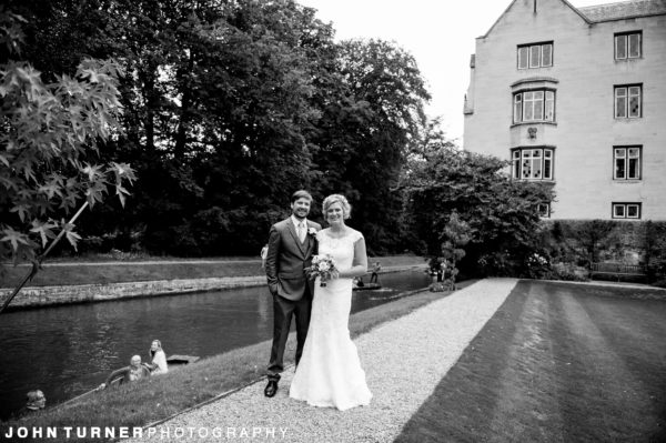 Queens College Wedding Photography-1033